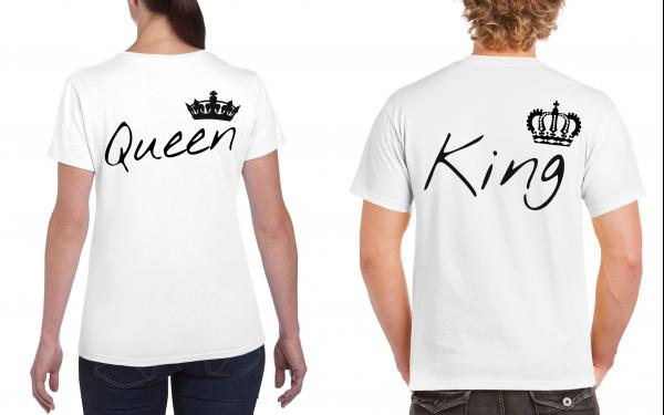 King_Queen_Fehér_fehér