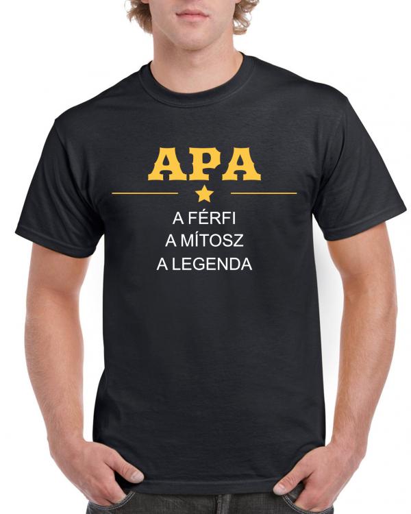 Apa_mitosz_polo