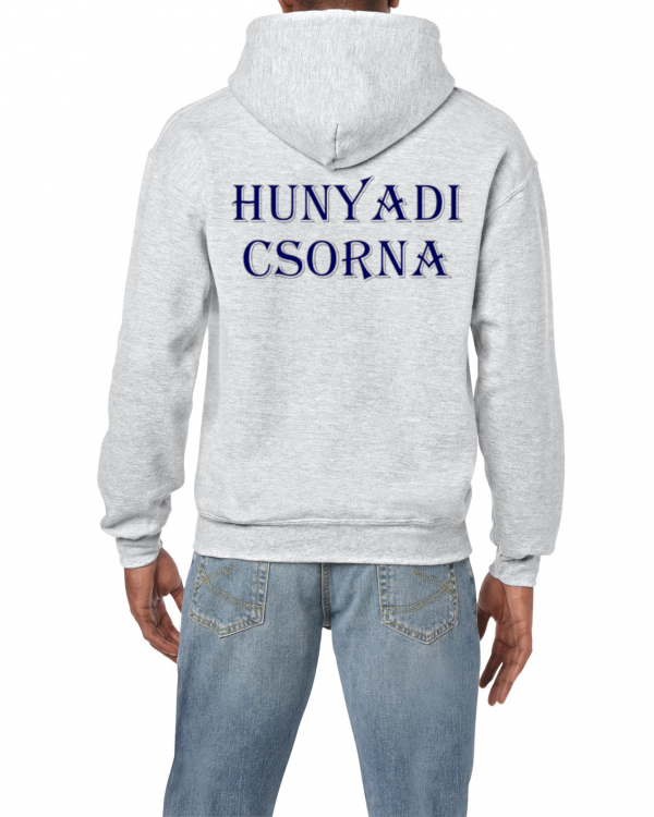 Hunyadis póló
