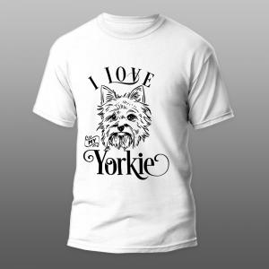 Állatos pólók